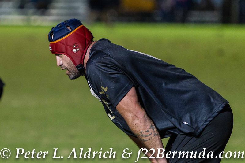 NZ-v-South-Africa-World-Rugby-Classic-Games-Bermuda-November-12-2015-24