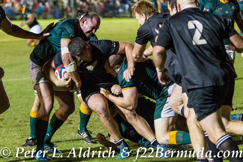 NZ-v-South-Africa-World-Rugby-Classic-Games-Bermuda-November-12-2015-27