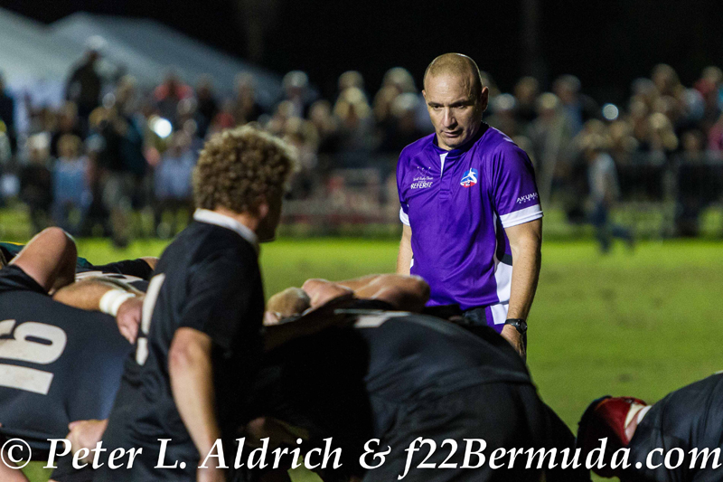 NZ-v-South-Africa-World-Rugby-Classic-Games-Bermuda-November-12-2015-28