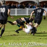 NZ v South Africa World Rugby Classic Games Bermuda, November 12 2015 (3)