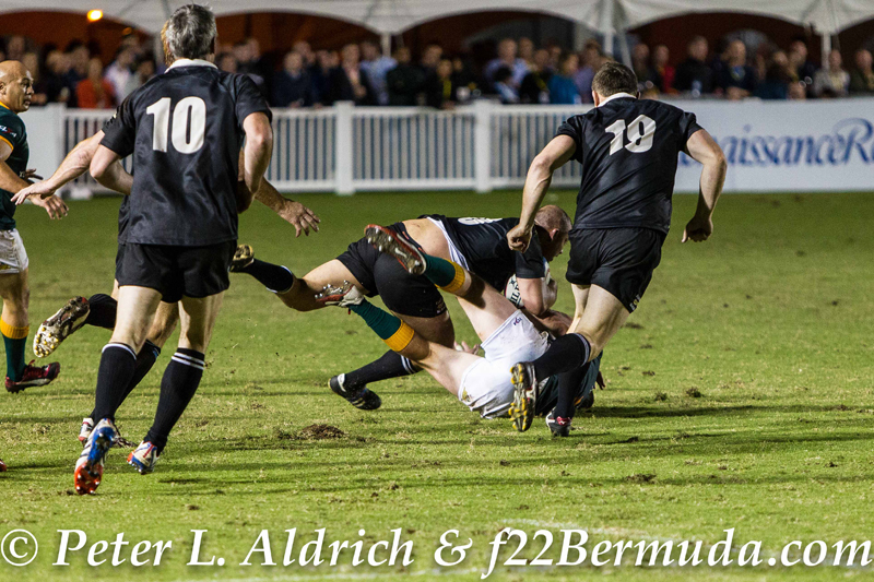 NZ-v-South-Africa-World-Rugby-Classic-Games-Bermuda-November-12-2015-3