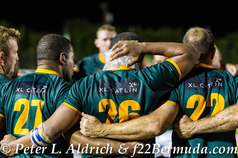 NZ-v-South-Africa-World-Rugby-Classic-Games-Bermuda-November-12-2015-31