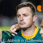 NZ v South Africa World Rugby Classic Games Bermuda, November 12 2015 (33)