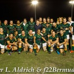 NZ v South Africa World Rugby Classic Games Bermuda, November 12 2015 (35)