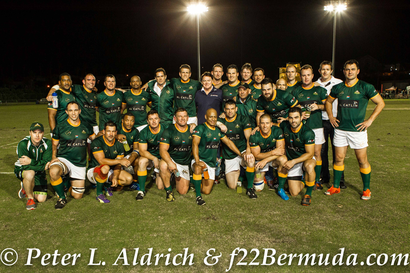 NZ-v-South-Africa-World-Rugby-Classic-Games-Bermuda-November-12-2015-35