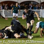NZ v South Africa World Rugby Classic Games Bermuda, November 12 2015 (4)