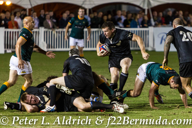 NZ-v-South-Africa-World-Rugby-Classic-Games-Bermuda-November-12-2015-4
