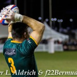NZ v South Africa World Rugby Classic Games Bermuda, November 12 2015 (5)