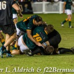 NZ v South Africa World Rugby Classic Games Bermuda, November 12 2015 (6)