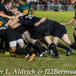 NZ v South Africa World Rugby Classic Games Bermuda, November 12 2015 (7)