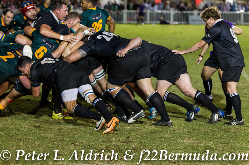 NZ-v-South-Africa-World-Rugby-Classic-Games-Bermuda-November-12-2015-7