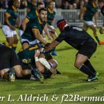 NZ v South Africa World Rugby Classic Games Bermuda, November 12 2015 (9)