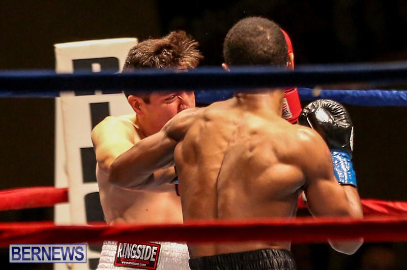 Nikki-Bascome-vs-Pilo-Reyes-Boxing-Match-Bermuda-November-8-2015-10