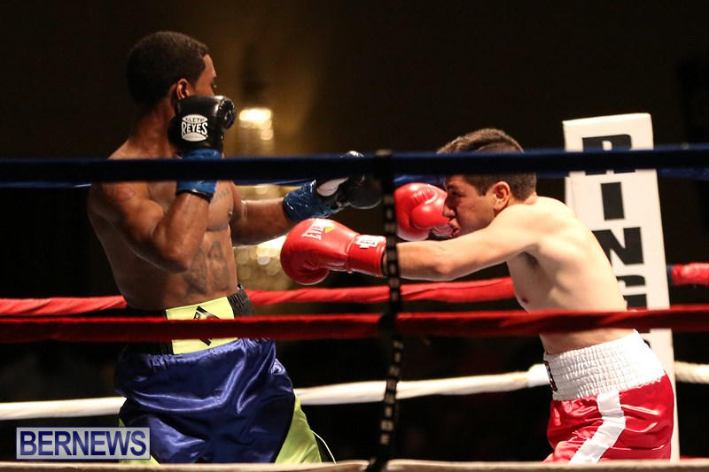 Nikki-Bascome-vs-Pilo-Reyes-Boxing-Match-Bermuda-November-8-2015-14