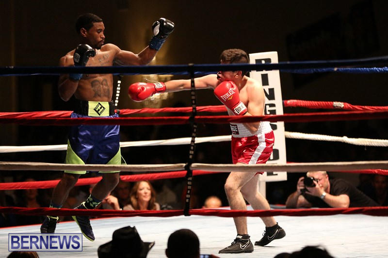 Nikki-Bascome-vs-Pilo-Reyes-Boxing-Match-Bermuda-November-8-2015-15