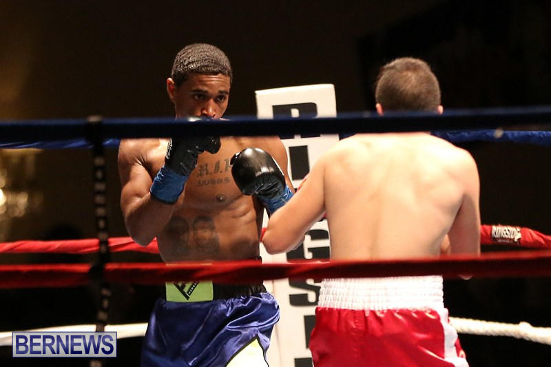Nikki-Bascome-vs-Pilo-Reyes-Boxing-Match-Bermuda-November-8-2015-16