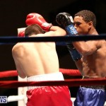 Nikki Bascome vs Pilo Reyes Boxing Match Bermuda, November 8 2015-17