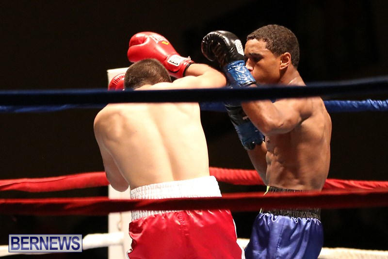 Nikki-Bascome-vs-Pilo-Reyes-Boxing-Match-Bermuda-November-8-2015-17