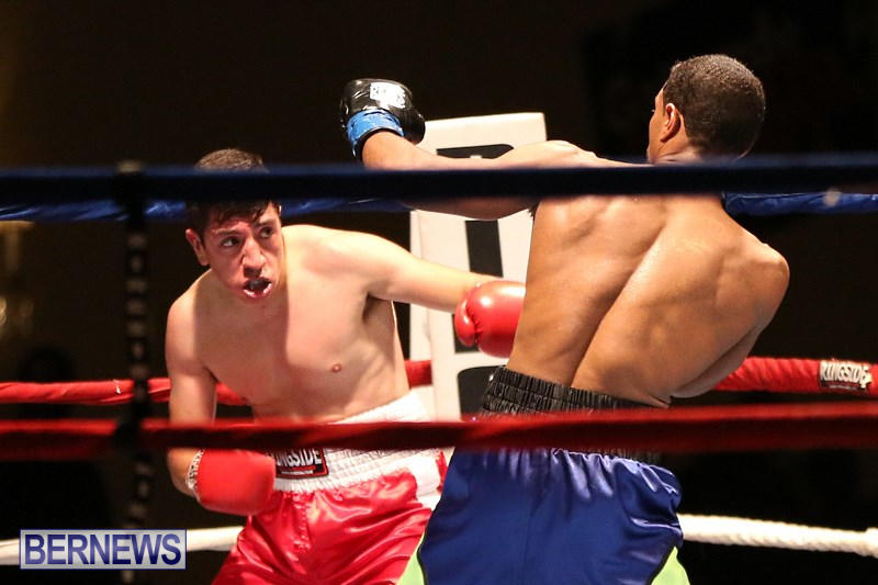 Nikki-Bascome-vs-Pilo-Reyes-Boxing-Match-Bermuda-November-8-2015-26