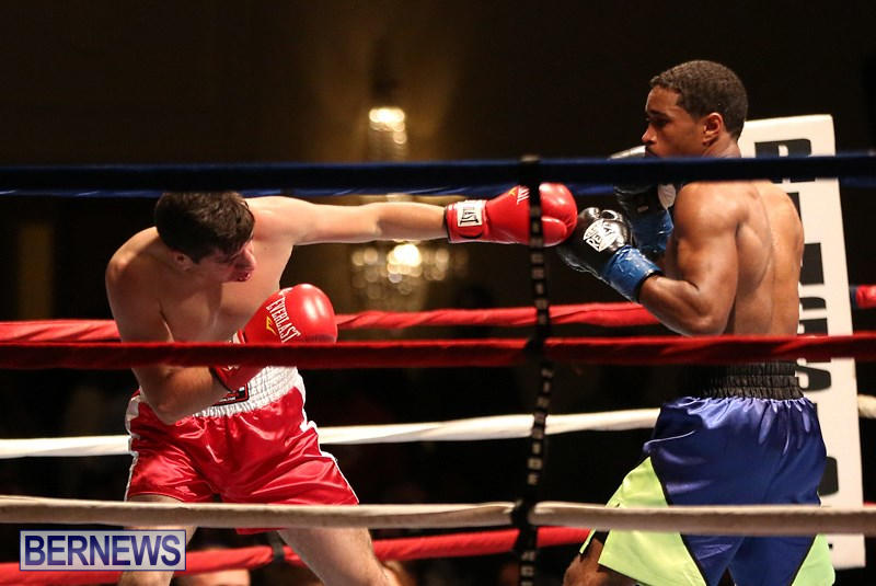 Nikki-Bascome-vs-Pilo-Reyes-Boxing-Match-Bermuda-November-8-2015-27