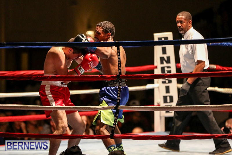 Nikki-Bascome-vs-Pilo-Reyes-Boxing-Match-Bermuda-November-8-2015-28