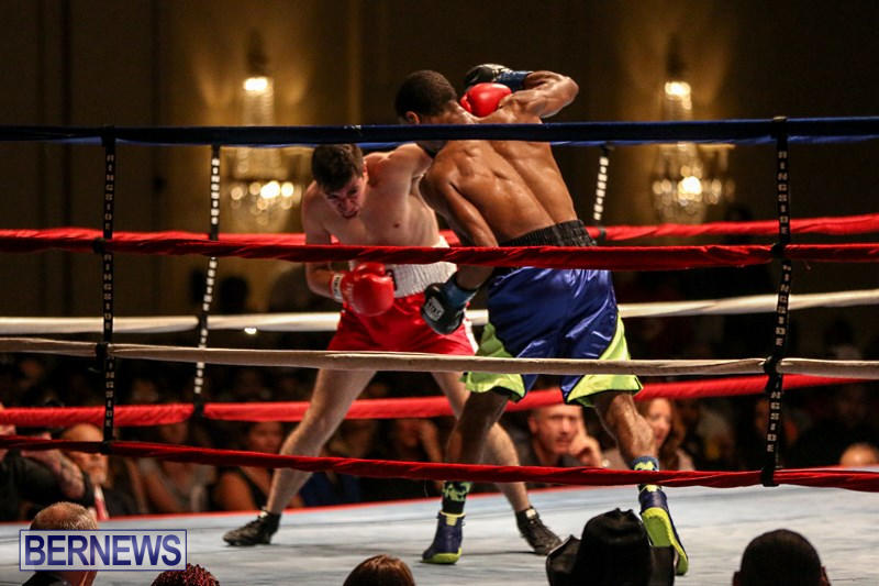 Nikki-Bascome-vs-Pilo-Reyes-Boxing-Match-Bermuda-November-8-2015-31