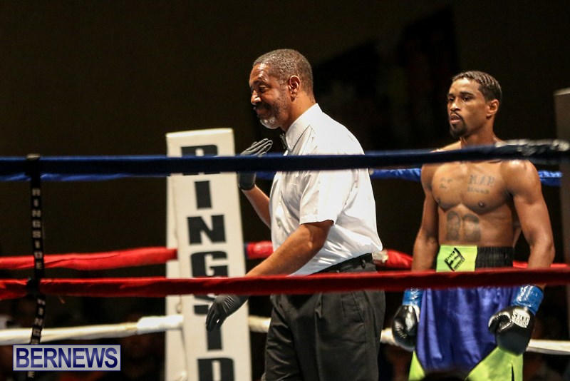 Nikki-Bascome-vs-Pilo-Reyes-Boxing-Match-Bermuda-November-8-2015-38