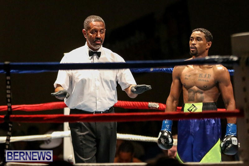 Nikki-Bascome-vs-Pilo-Reyes-Boxing-Match-Bermuda-November-8-2015-40