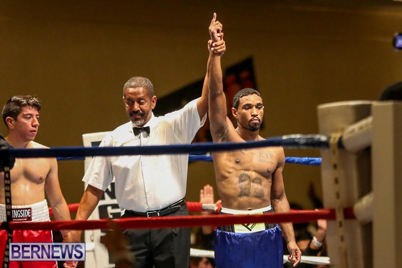 Nikki-Bascome-vs-Pilo-Reyes-Boxing-Match-Bermuda-November-8-2015-49