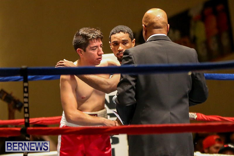 Nikki-Bascome-vs-Pilo-Reyes-Boxing-Match-Bermuda-November-8-2015-51