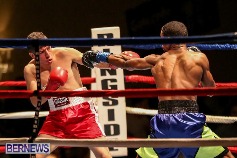 Nikki-Bascome-vs-Pilo-Reyes-Boxing-Match-Bermuda-November-8-2015-8
