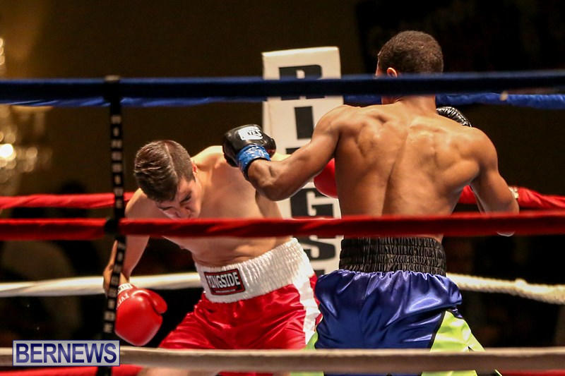 Nikki-Bascome-vs-Pilo-Reyes-Boxing-Match-Bermuda-November-8-2015-9