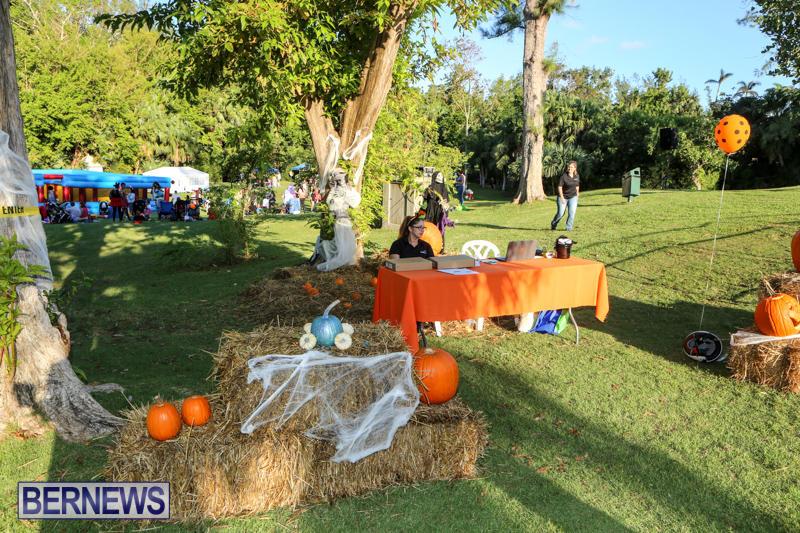 Party-With-A-Princess-Halloween-Bermuda-October-31-2015-1