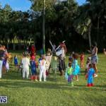 Party With A Princess Halloween Bermuda, October 31 2015-14