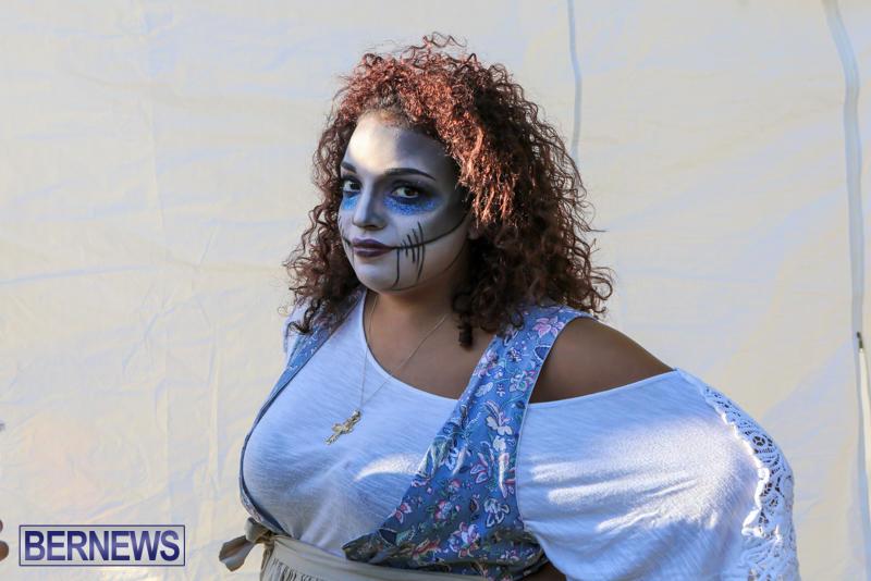 Party-With-A-Princess-Halloween-Bermuda-October-31-2015-16