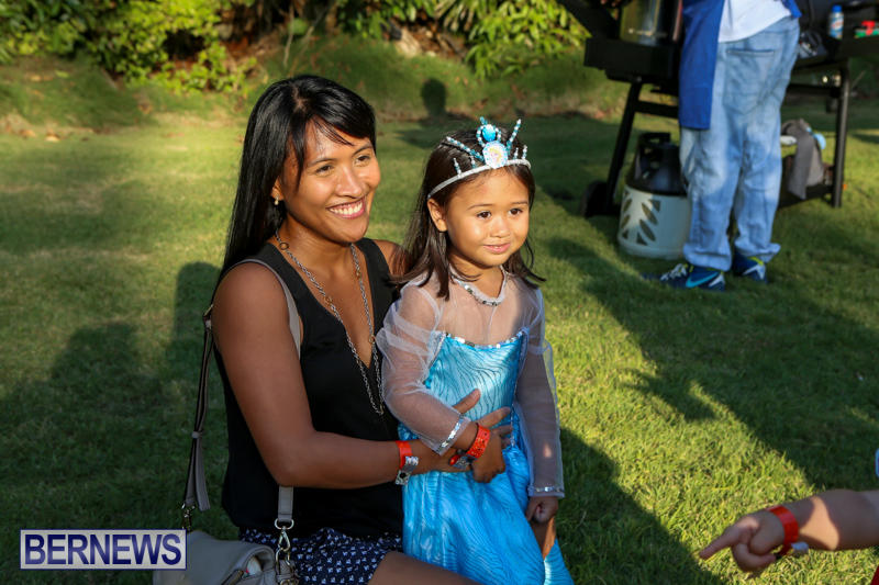 Party-With-A-Princess-Halloween-Bermuda-October-31-2015-18