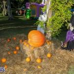 Party With A Princess Halloween Bermuda, October 31 2015-2