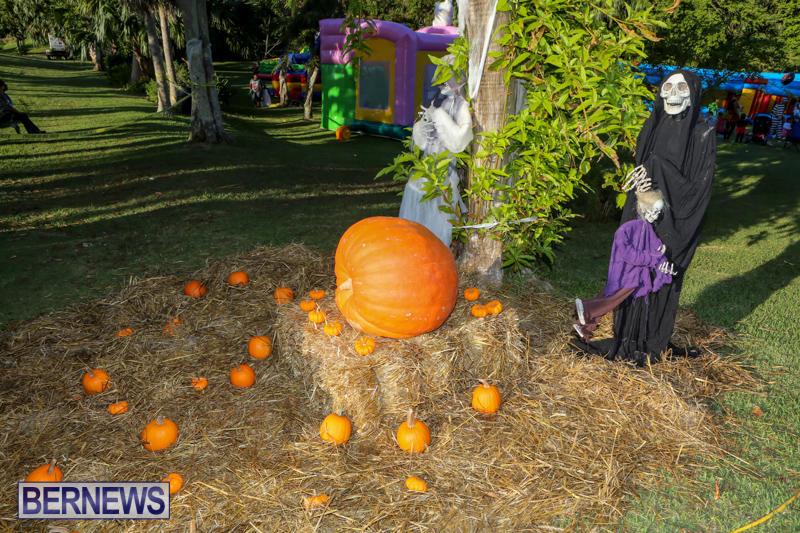 Party-With-A-Princess-Halloween-Bermuda-October-31-2015-2