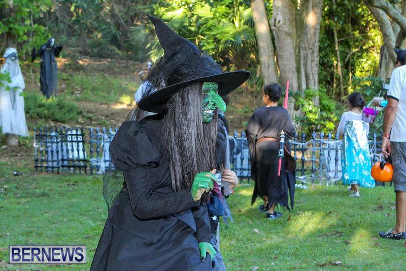 Party-With-A-Princess-Halloween-Bermuda-October-31-2015-21