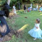 Party With A Princess Halloween Bermuda, October 31 2015-22