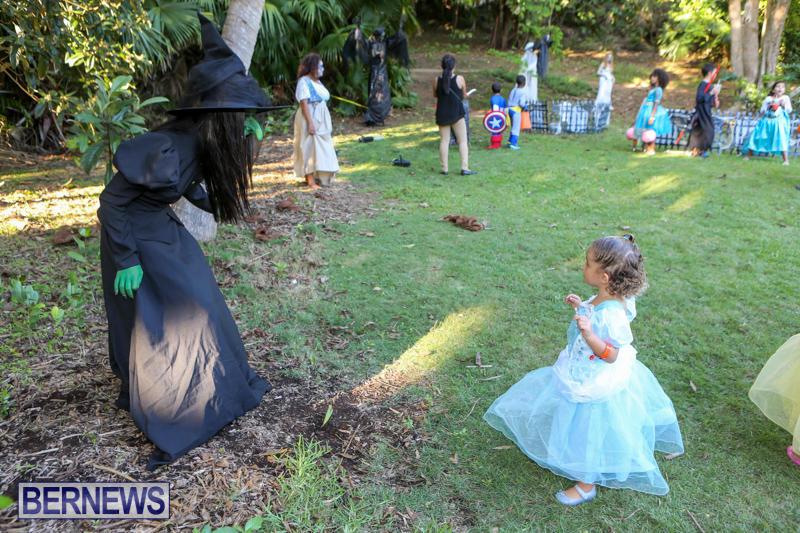 Party-With-A-Princess-Halloween-Bermuda-October-31-2015-22