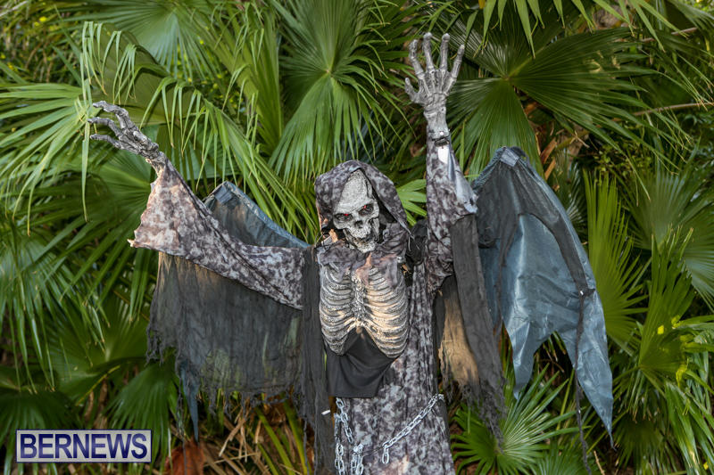 Party-With-A-Princess-Halloween-Bermuda-October-31-2015-27
