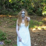 Party With A Princess Halloween Bermuda, October 31 2015-29
