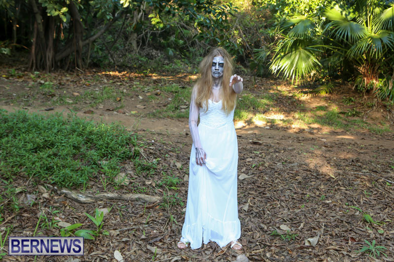 Party-With-A-Princess-Halloween-Bermuda-October-31-2015-30