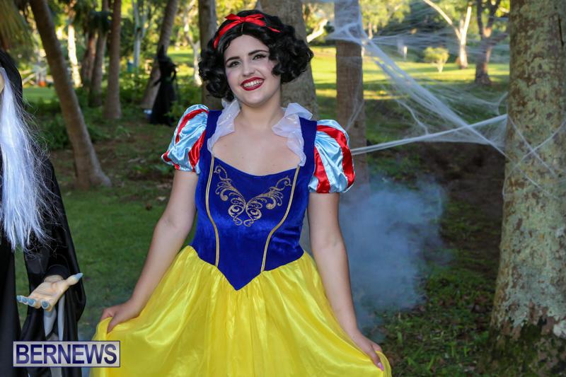Party-With-A-Princess-Halloween-Bermuda-October-31-2015-34