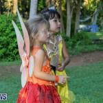 Party With A Princess Halloween Bermuda, October 31 2015-38