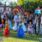 Party With A Princess Halloween Bermuda, October 31 2015-39