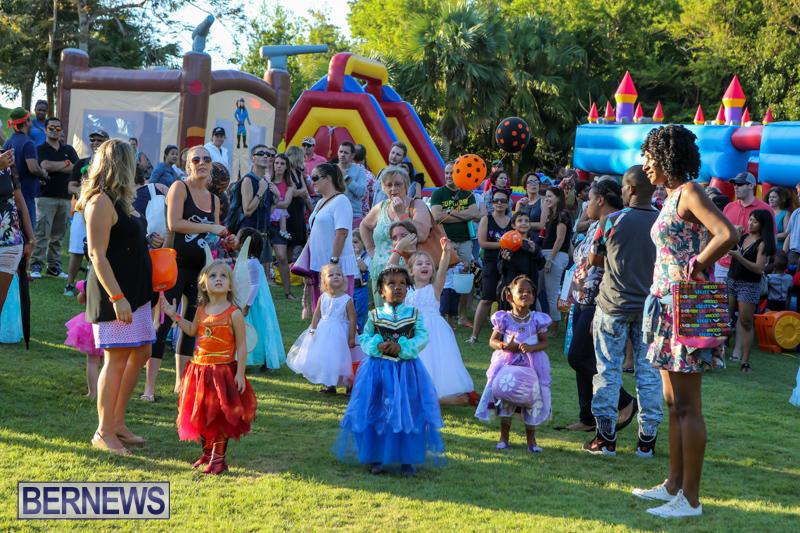 Party-With-A-Princess-Halloween-Bermuda-October-31-2015-39