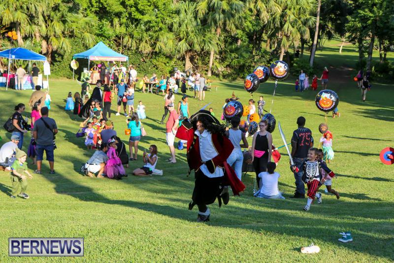 Party-With-A-Princess-Halloween-Bermuda-October-31-2015-4