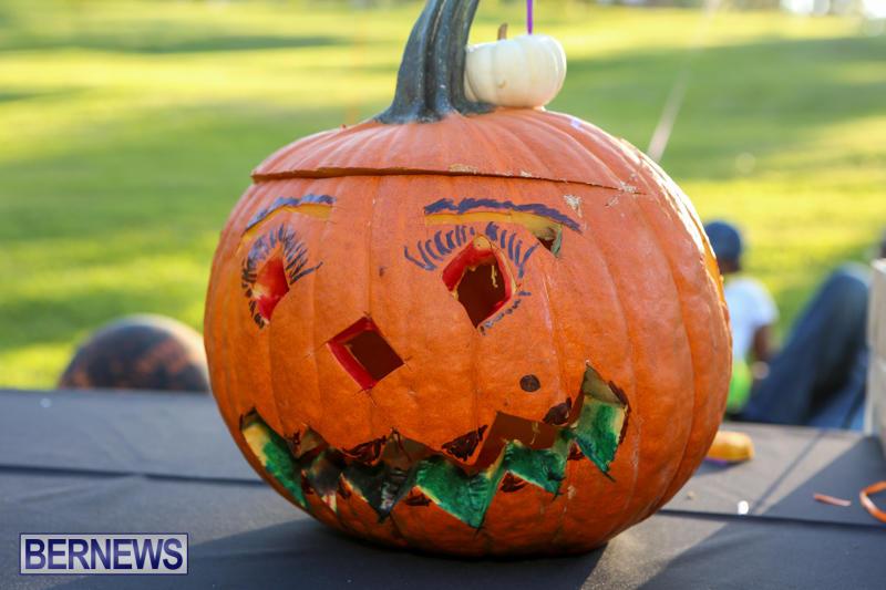 Party-With-A-Princess-Halloween-Bermuda-October-31-2015-42